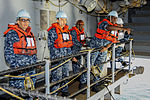 USS Ronald Reagan action 150317-N-UK306-065.jpg