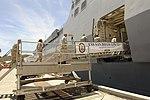 USS San Diego visits Guantanamo.jpg