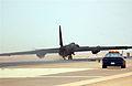 US Air Force 030412-F-9528H-017 Chasing the Draglonlady.jpg