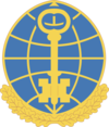 US Army INSCOM DUI.png