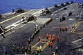 US Army helicopters on USS Eisenhower (CVN-69) off Haiti in 1994.JPEG