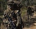 US Marines Talisman Saber 07.jpg