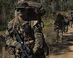 Corpo de Fuzileiros Navais dos Estados Unidos – Wikipédia 82fe33e207e