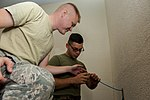 US Marines join Cable Dawgs for joint exchange program 151209-F-ED489-058.jpg