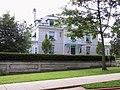US Naval Academy house.jpg
