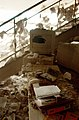 US Navy 010914-N-1350W-009 personal effects abandoned from WTC site.jpg