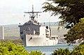 US Navy 020628-N-3228G-001 USS Rushmore (LSD 47).jpg