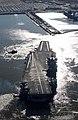 US Navy 040229-N-7412M-002 Sailors and Marines.jpg