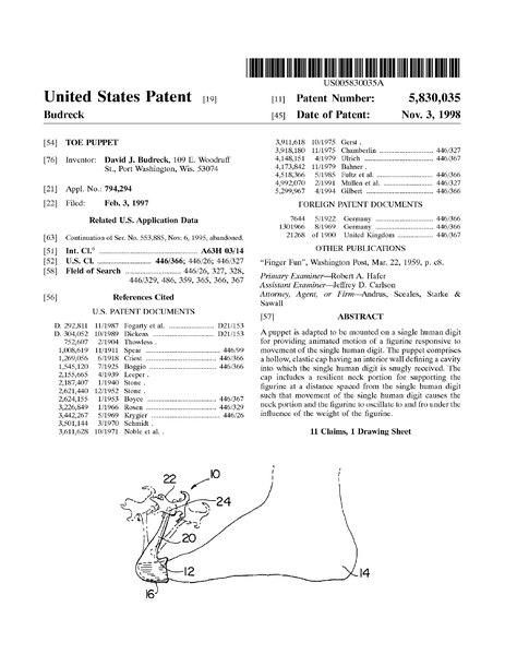 File:US Patent 5830035.djvu - Wikimedia Commons