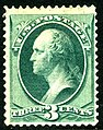 US stamp 1870 3c Washington.jpg