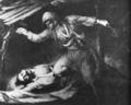 Ubistvo Karađorđa (1862).png