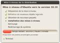Ubuntu 10.04 mise à jour.png