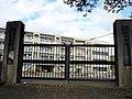 Uenohara city Uenohara elementary school 01.jpg