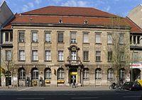 Uhlandstraße 85 Berlin-Wilmersdorf.jpg