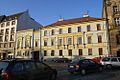 Ul Piłsudskiego bud administracyjny Operetki Wrocławskiej fot BMaliszewska.jpg