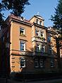Ulm Heimstraße 35 2011 09 21.jpg