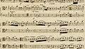 Un Caprice de femme, opéra comique, 1 act (1875) (14779906822).jpg