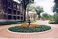 Una-campus2.jpg