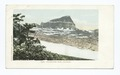 Uncompagre Peak, Colorado (NYPL b12647398-62944).tiff