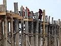 Under repair - panoramio (2).jpg