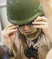 Underwater Egress Training Course - HELO Dunker 120515-M-SO289-023.jpg