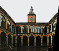 Uni (Bologna).jpg