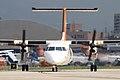 Uni Air Bombardier DHC8-300(B-15217) (4355212548).jpg