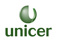 Unicer official logo.jpg