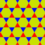 Uniform tiling 333-t12.png