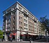 Union Bank, Victoria, British Columbia, Canada 05.jpg