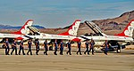 United States Air Force Thunderbirds (30954588442).jpg
