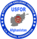 United States Forces - Afghanistan logo (transparent background) 01.png