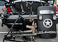 United States Marshals Service Tools.jpg