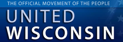 United Wisconsin Logo.png