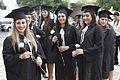 Universidad-Iberoamericana-Paraguay-Misa-de-Graduacion-2015-7.JPG