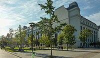 Universite-Paris-Rive-Gauche.JPG