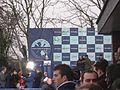 University Boat Race 2008 (2372381258).jpg