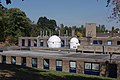 University Park MMB M4 Physics.jpg