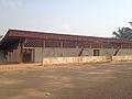 University Yaoundé I (2014) Amphi 1001 side.jpg