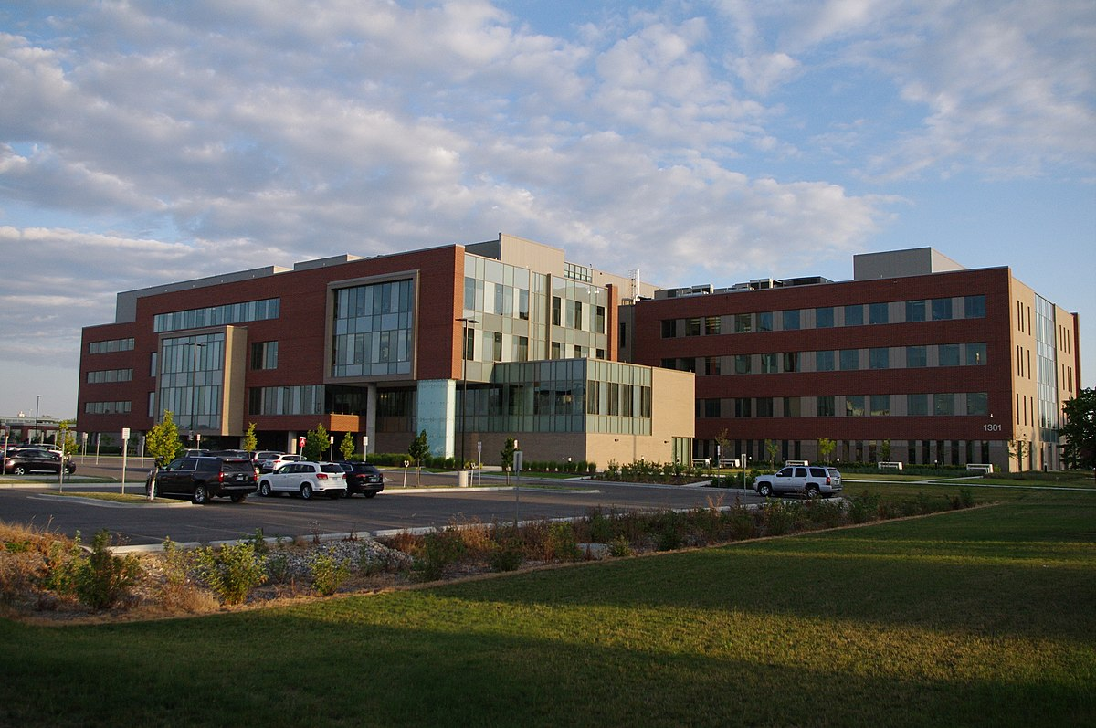 University Of Medicine And Health Sciences >> University of North Dakota School of Medicine and Health ...