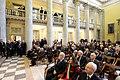 University of Pavia DSCF4409 (24542837828).jpg