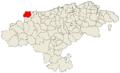 Unquera Cantabria.png