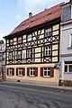 Untere Sandstraße 14 Bamberg 20171229 001.jpg