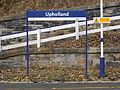 Upholland railway station (3).JPG