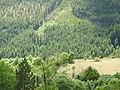 Upper Tarn Vista N106 Ispagnac 6302.JPG