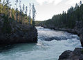 Upper Yellowstone Falls, Yellowstone National Park (7742957954).jpg