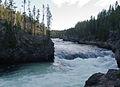 Upper Yellowstone Falls, Yellowstone National Park (7742957954).jpg