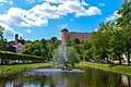 Uppsala Castle (223429917).jpeg