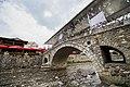Ura e Gurit ne Prizren.jpg