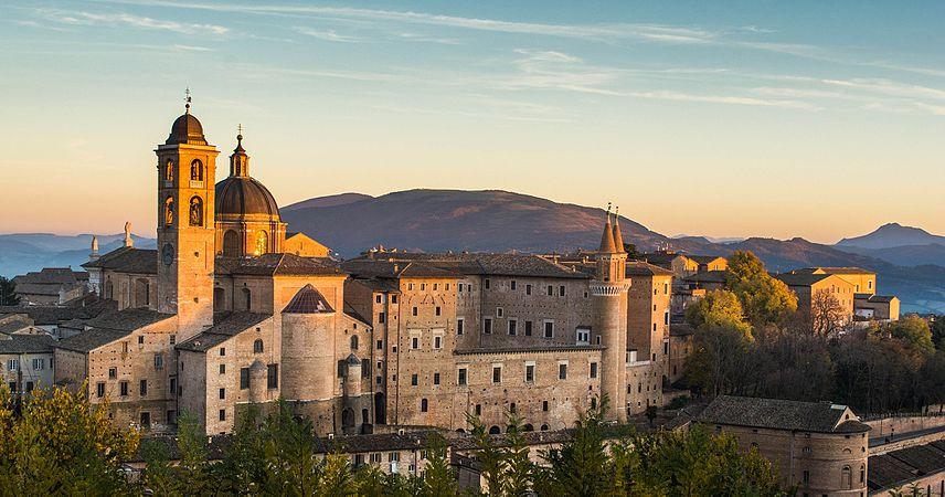 Urbino panoramica.jpg